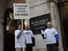 british-medical-association-protest