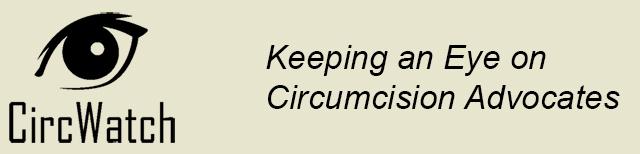 circ_watch_panel