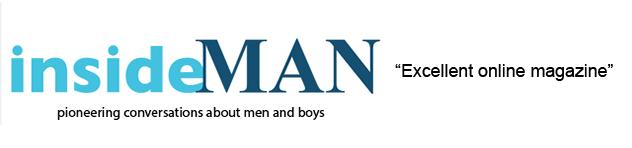 insideman-logo-mdc