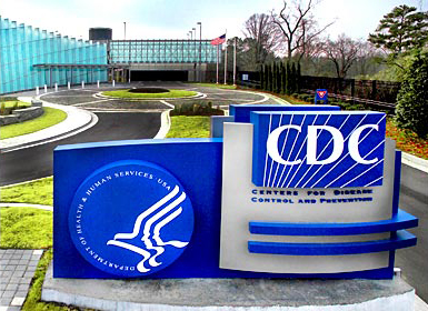 CDC_site_pic