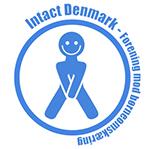 intact-denmark-logo150w
