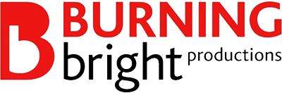 Burning Bright Productions logo